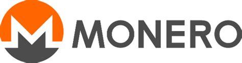 background xmr miner monero xmr cryptonight based alternative cryptocoin