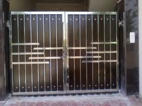 Cast Aluminium Outdoor Furniture - steel gate designs philippines main entrance gate design doors and gates pinterest more