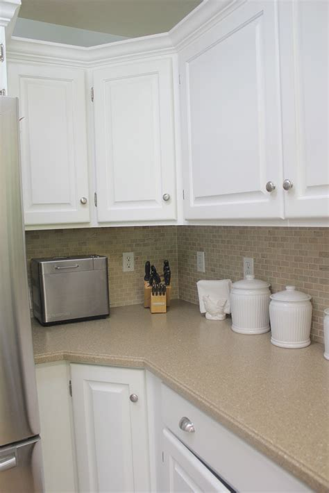 everywhere beautiful kitchen remodel big results on a everywhere beautiful kitchen remodel big results on a
