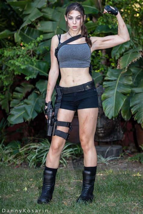 Kira Kosarin Sexy Photos Thefappening