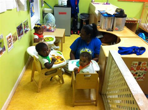 day care new orleans the test louisiana grapples with how to test its youngest learners wwno