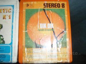 cassetta stereo 8 autoradio a cassette stereo8 comune nascosto posot class