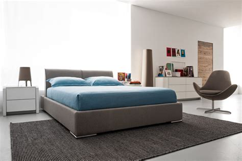 bedroom furniture los angeles pomp home s modern furniture store in los angeles