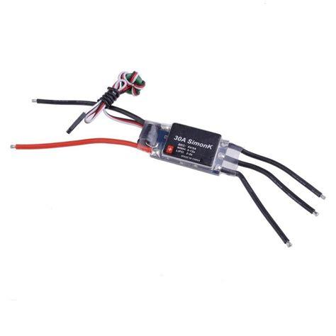 cara membuat motor drone cara membuat drone quadcopter ini komponennya ngelag com