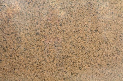 tropical brown granite countertop color c d granite minneapolis mn greater mn
