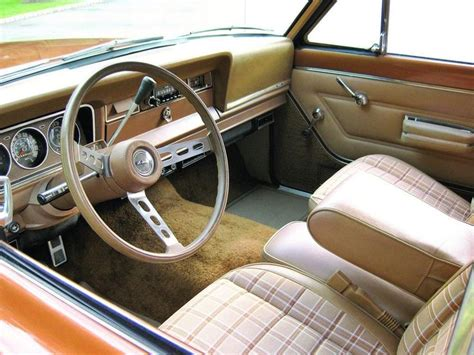 jeep cherokee chief interior best 25 jeep wagoneer ideas on pinterest vintage jeep
