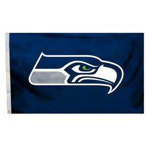 seahawks colors 16 foot seattle seahawks sports outdoors store