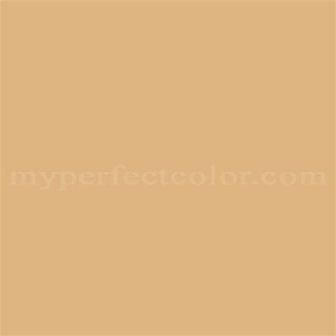 glidden gly23 honey beige myperfectcolor