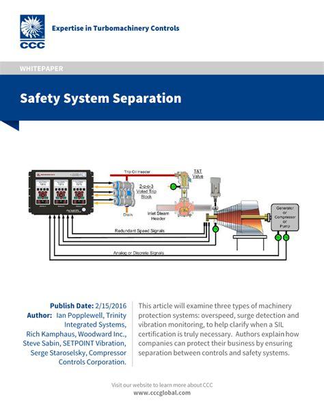 serie ccc 3 wiring diagram wiring diagram