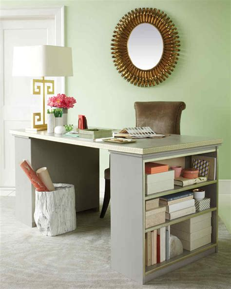 Desk Organizing Ideas Martha Stewart Desk Organization Ideas