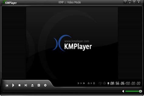 Full Kmplayer Free Download | kmplayer 2013 full edition free download for pc