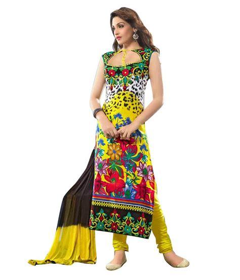 cotton dress design pattern embroidery cotton dress material makaroka com