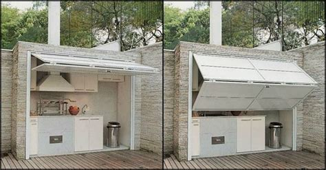 Great Backyard Ideas On A Budget Outdoor Kitchens Outdoor Kitchens Outdoor Kitchen Projects