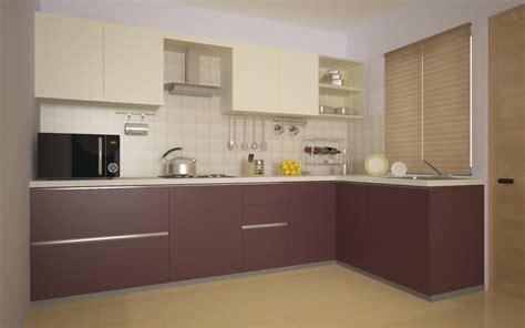 cocinas minimalistas peque 241 as