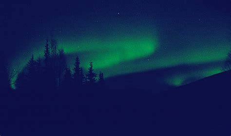 can you see the northern lights in vancouver canada see the real aurora borealis at the vancouver olympics
