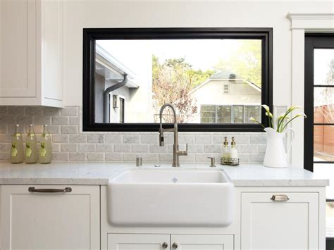 kitchen backsplash ideas white cabinets kitchen subway tile backsplash ideas with white cabinets