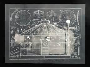 Buckminster Fuller Dymaxion House paavotehkti buckminster fuller s dymaxion house via