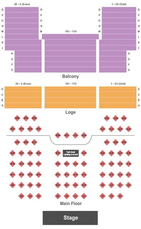 concert venues  bremerton wa concertfixcom