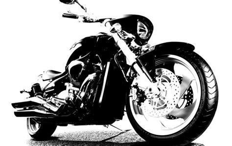 Suzuki M1500 Intruder Motorrad by Suzuki Intruder M1500 Modellnews