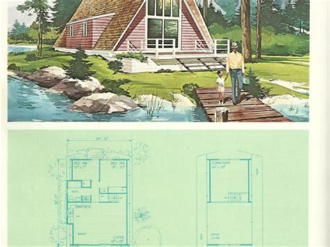 vacation home plans with loft vacation house plans with loft vacation house plans with