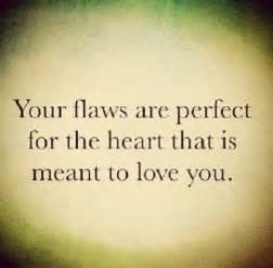 perfectly flawed the glued marriage loss and god volume 1 books 381 best images about board quotes on