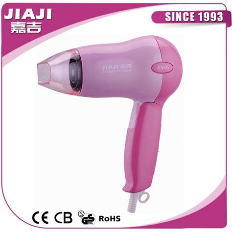 Hair Dryer Low Watt china new product low wattage hair dryer china hair