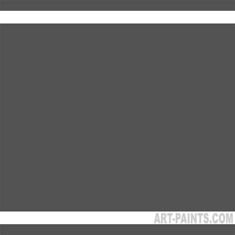dark gray paint dark grey blue premium spray paints 179 dark grey blue