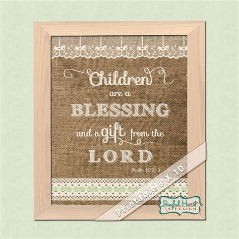 Bible Verses For Baby Shower by 15 Best Baby Bible Verses And Quotes Images On