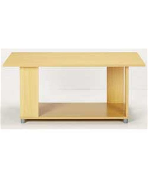 beech coffee tables reviews