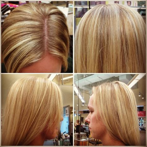 how many foils are in a partial foil 10 best ideas about partial foil highlights on pinterest