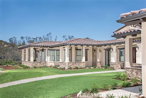 custom home builders san diego san diego custom homes design your own reality