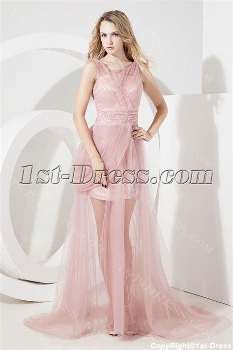 beautiful pageant dresses for women 1st dress com