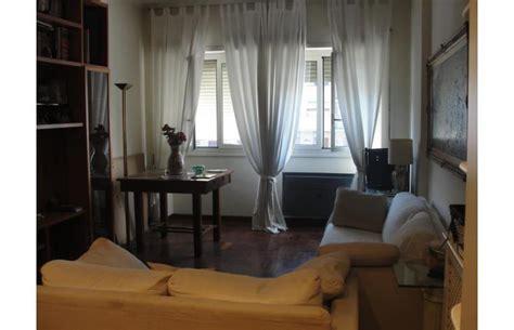 appartamento roma vendita privati privato vende appartamento appartamento annunci roma