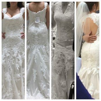 wedding dress alterations huntington ca 2 sun alterations 72 photos 96 reviews tailor sewing alterations 18318 blvd