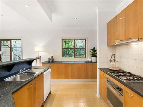 interior design home staging jobs property styling ivanhoe east jim s interior design