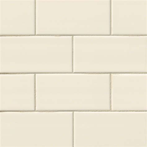 off white subway tile off white subway tile kitchen traditional with antique
