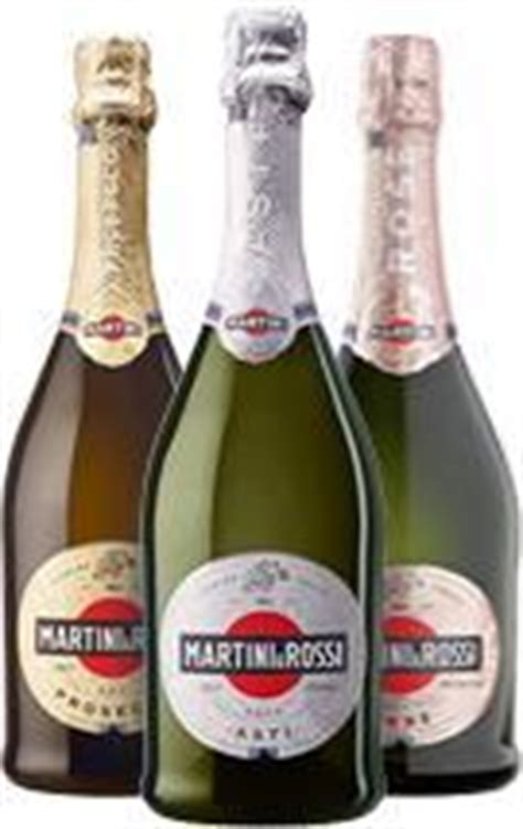 martini and asti mini bottles martini sparkling 187ml bubbly wine
