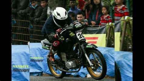 Astrea Grand Road Race by Astrea Grand Road Race Motoprix Kejurnas Di Wonogiri Lucu