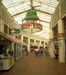 supercuts delray beach fl retail stores
