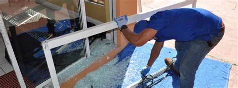 sliding glass door repair service miami ft lauderdale