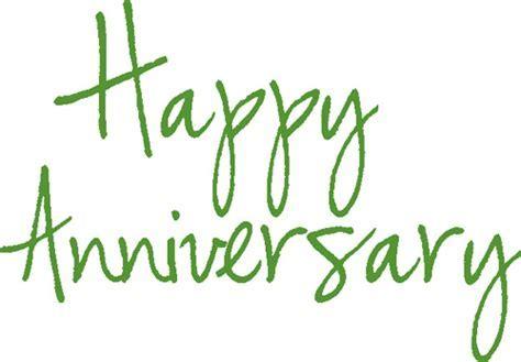 Happy 2nd Anniversary To My15HWW! ? My 15 Hour Work Week