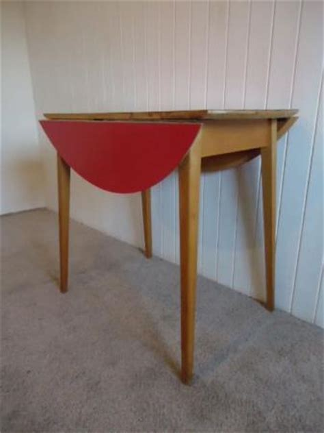 formica top kitchen tables vintage retro formica top kitchen dining table drop