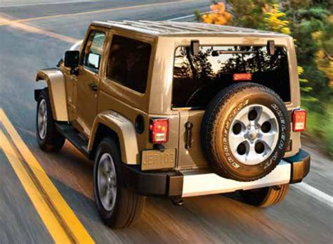 Browns Jeep Service Copper Brown 2015 Jeep Paint Cross Reference