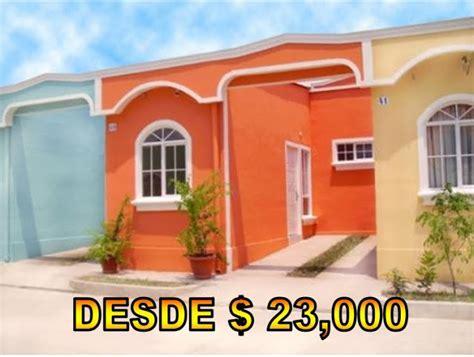 venta de casas en el salvador el salvador venta de casas venta de casas en el salvador tattoo design bild