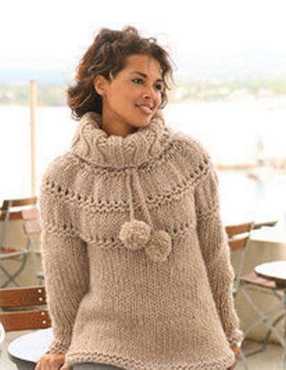 pinterest knitting patterns for women s sweaters 17 best images about knit sweaters on pinterest mint
