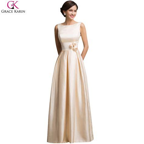 design engagement dress charming elegant 2015 new design vestidos de fiesta grace
