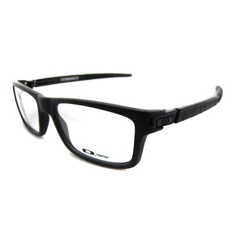cheap oakley currency sunglasses discounted sunglasses