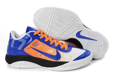 Sepatu Nike Zoom Hyperfuse nike zoom hyperfuse original nike zoom hyperfuse shoes