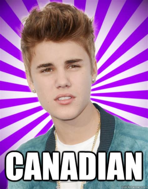 Justin Bieber Meme - more bieber memes