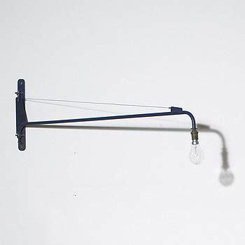 swing jib swing jib l design objects 4106443 wright
